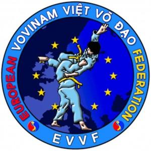 EVVF logo jpg